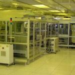 3.Mini Environments and Enclosures - air management
