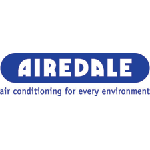 Airedale – Airedale International Air Conditioning UK