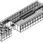 Cleanroom Design - HVAC