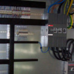 Complete Cleanroom Electrical Installations