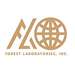 Forest Laboratories – Ireland, pharmaceutical manufacturing.