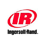 Ingersoll Rand – Climate Control, Ireland