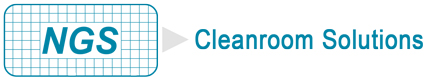 NGS Cleanroom Solutions