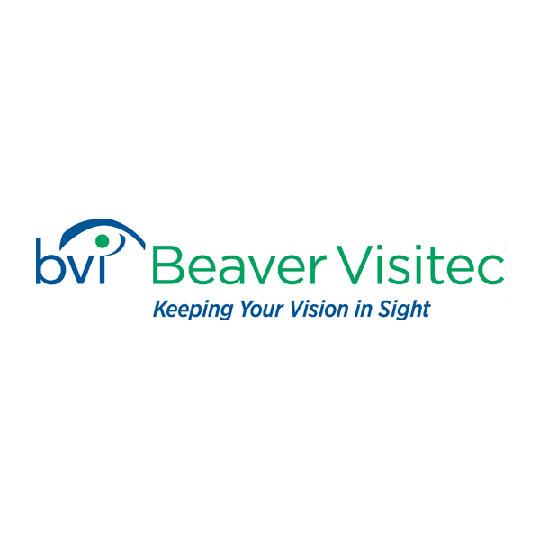 BVI-Beaver Visitec