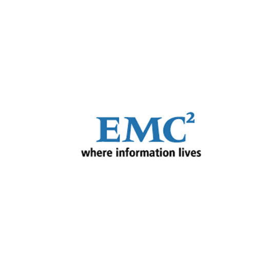 EMC2 - consulting engineers and managers Ireland, Cork