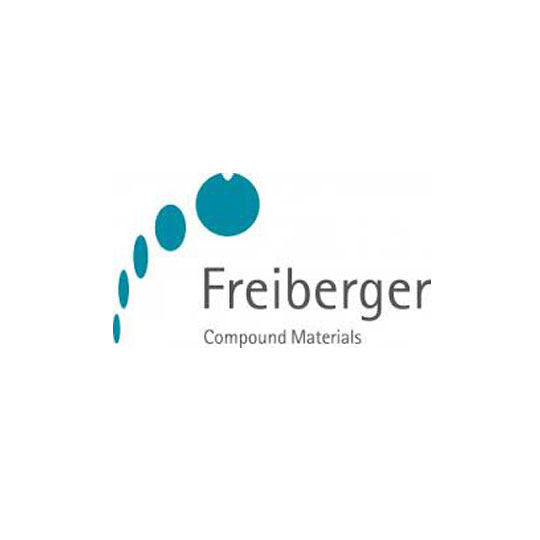 FCM-Freiberger Materials