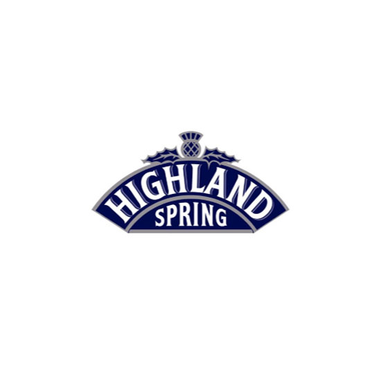 Highland-Spring Water