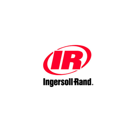 Ingersoll-Rand - Machine Industry
