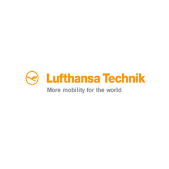 Lufthansa-Technik - Aerospace Maintenance