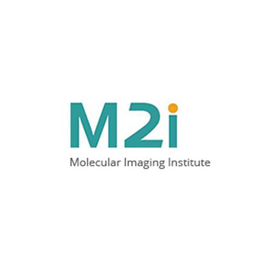 M2i - Molecular Imaging