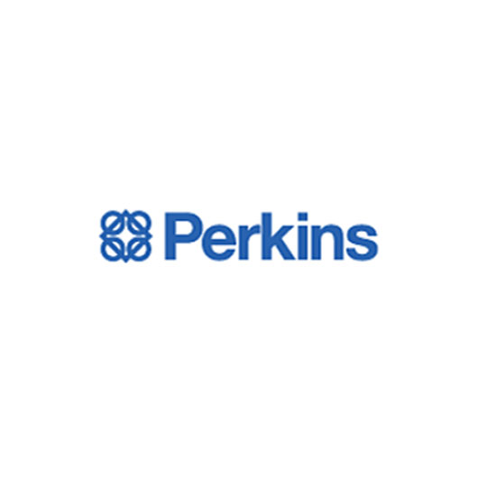Perkins - engines, motors, diesel
