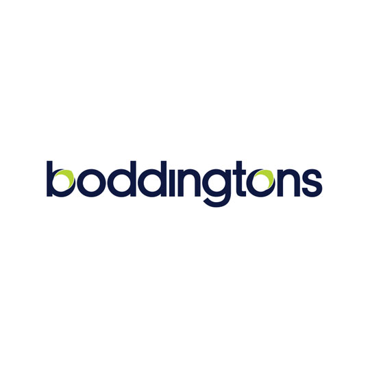 Boddingtons Plastics