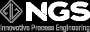 NGS Logo-Reverse